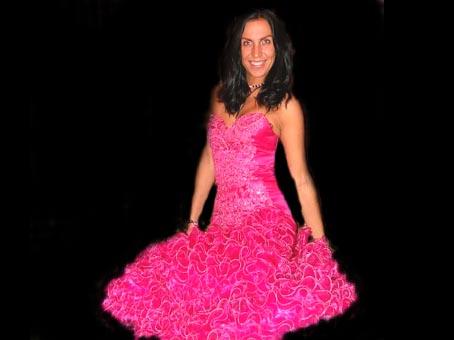 Продам свадебное платье, в отличном состоянии в разделе Личные
